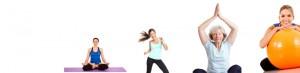 pilates_header_1020x200